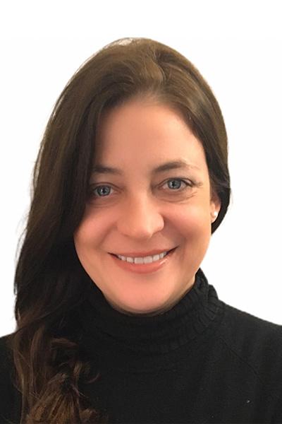 Andrea Duarte Pires