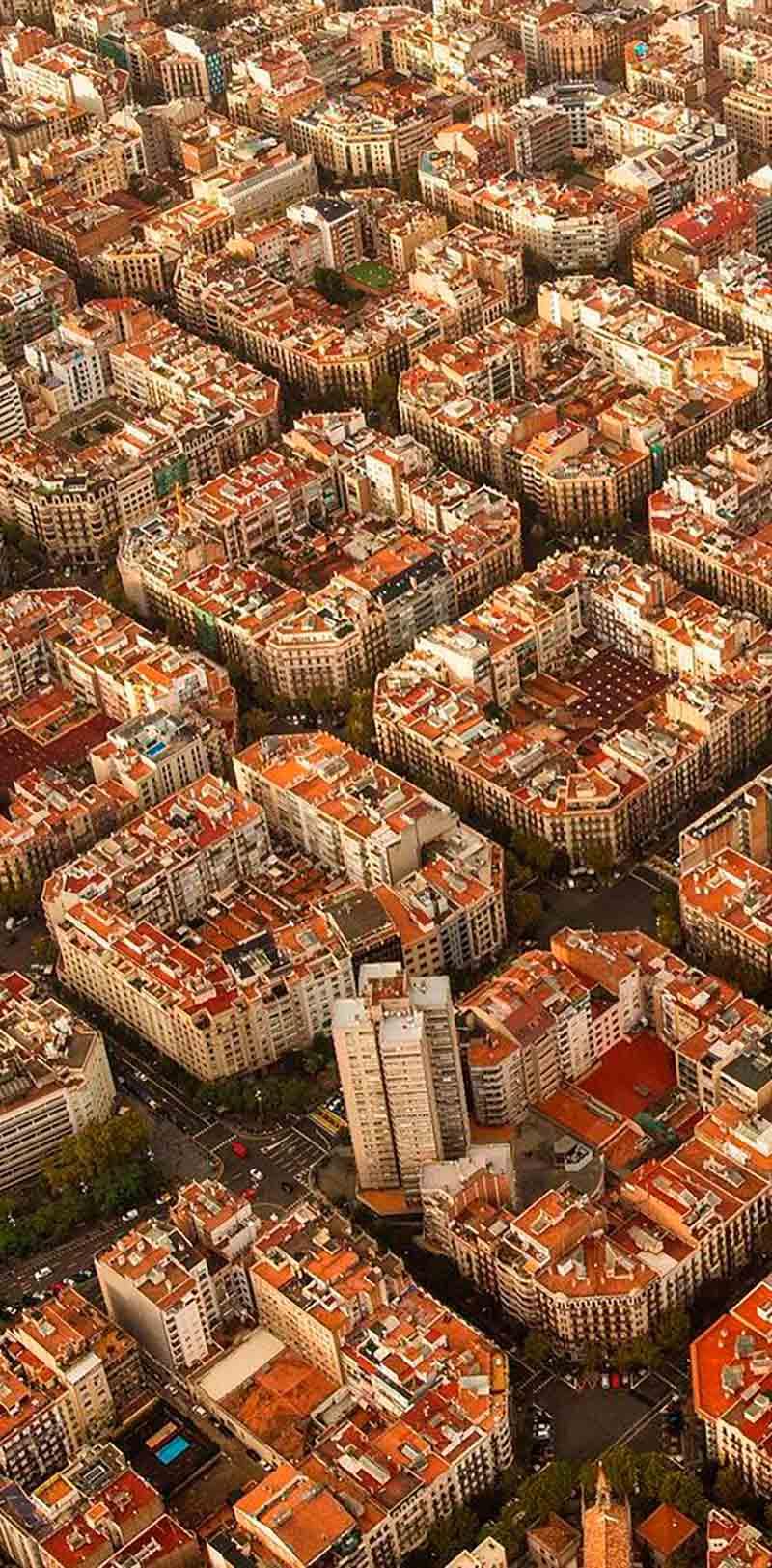 Psicoterapia Barcelona